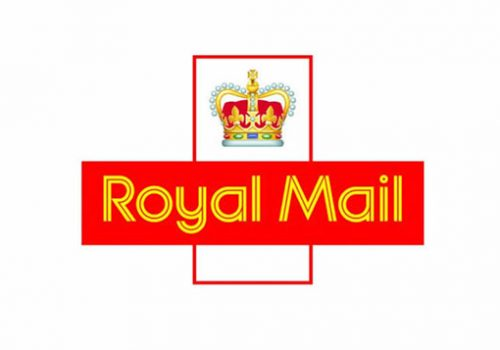 Royal-Mail-ogo