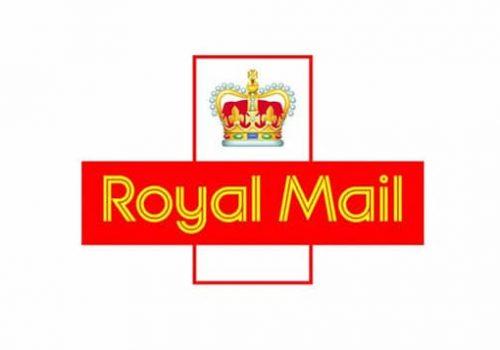 Royal-Mail-ogo
