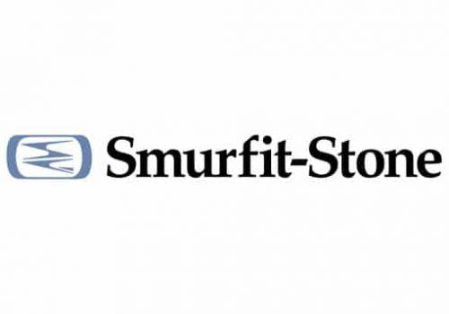 Smurfitt-Stone-logo