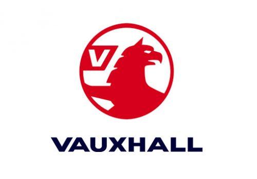 Vauxhall-logo