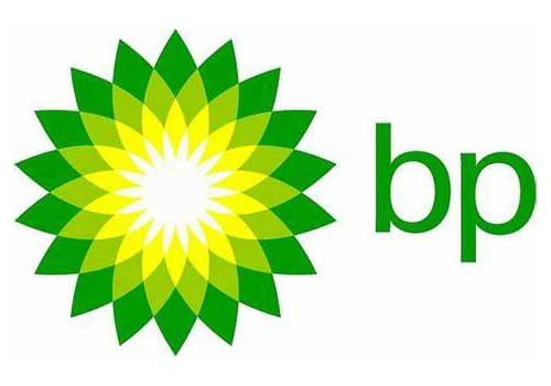 Winners-Logo-BP