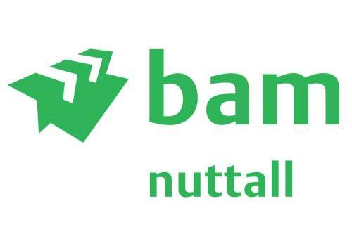 Winners-Logo-Bam