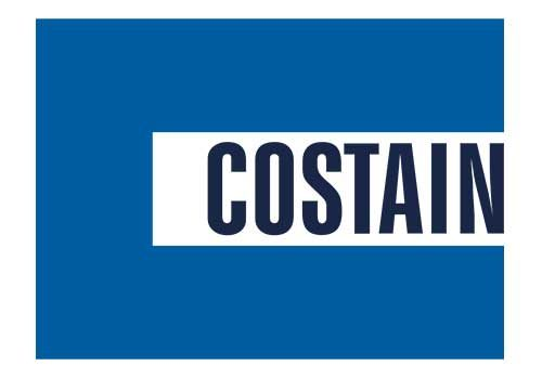 Winners-Logo-Costain