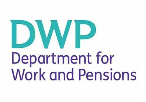 Winners-Logo-DWP