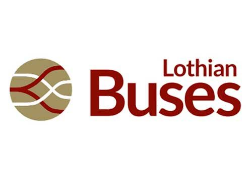 Winners-Logo-Lothian