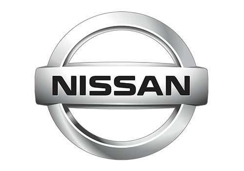 Winners-Logo-Nissan