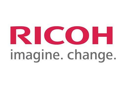 Winners-Logo-Ricoh