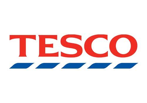 Winners-Logo-tesco